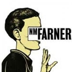 NMFarner - Das Gesicht