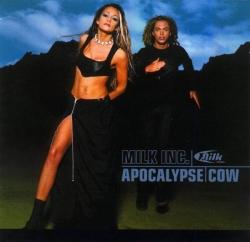 Milk Inc. - Apocalypse Cow