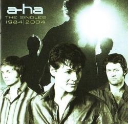 a-ha - The Singles 1984|2004