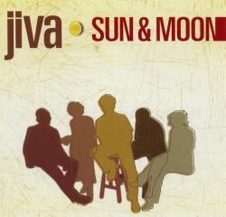 Jiva - Sun & Moon