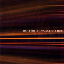 Digital Mystery Tour - Digital Mystery Tour