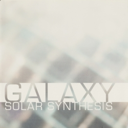 Galaxy - Solar Synthesis
