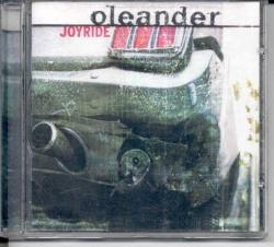 Oleander - Joyride