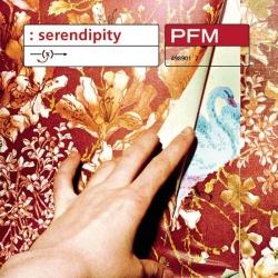 PFM - Serendipity
