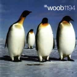 Woob - Woob 1194