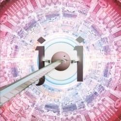 Joi - Without Zero