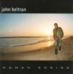 John Beltran - Human Engine