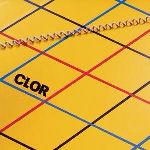Clor - Clor