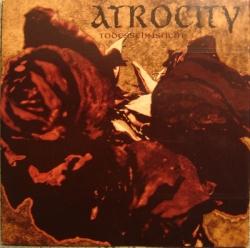 Atrocity - Todessehnsucht