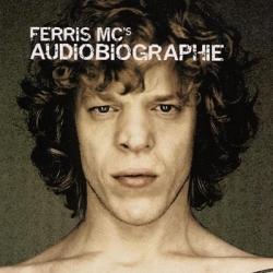 Ferris MC - Audiobiographie