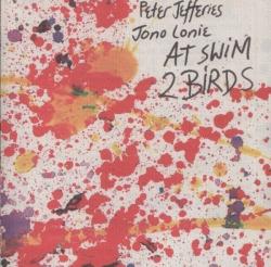 Peter Jefferies - At Swim 2 Birds