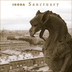 Igoda - Sanctuary