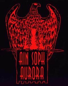 Ain Soph - Aurora