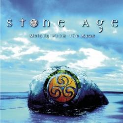 Stone Age - Le Chant Venu Des Mers