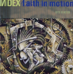 Index - Faith In Motion