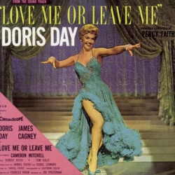 Doris Day - Love Me Or Leave Me