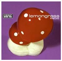 Lemongrass - Windows