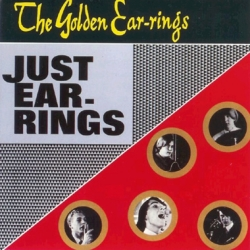 Golden Earring - Just Earrings