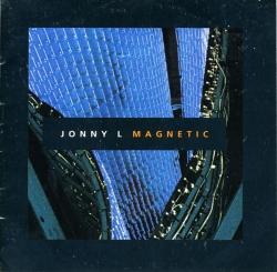 Jonny L - Magnetic