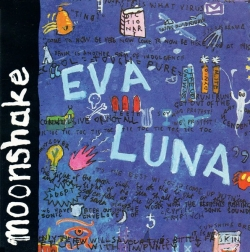 Moonshake - Eva Luna