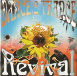 Dance 2 Trance - Revival