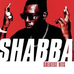 Shabba Ranks - The Best of Shabba Ranks