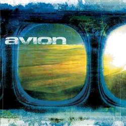 Avion - Avion