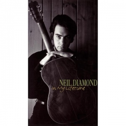Neil Diamond - In My Lifetime