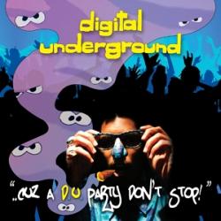 Digital Underground -