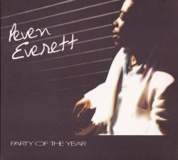 Peven Everett - Party Of The Year
