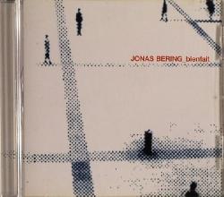 Jonas Bering - Bienfait