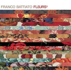 Franco Battiato - Fleurs 3