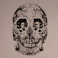 The Black Ghosts - Black Ghosts, The