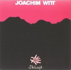 Joachim Witt - Edelweiß