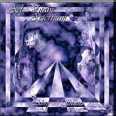 Ad Vitam Aeternam - Abstract Senses