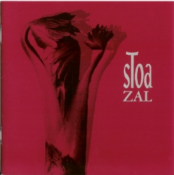 Stoa - Zal