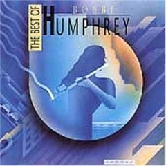 Bobbi Humphrey - The Best Of