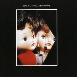 Die Form - Die Puppe II