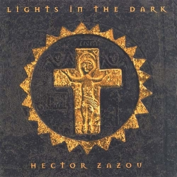 Hector Zazou - Lights In The Dark
