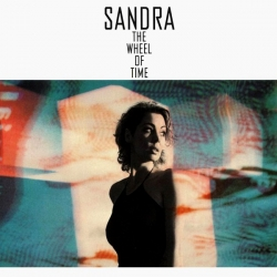 Sandra - The Wheel Of Time