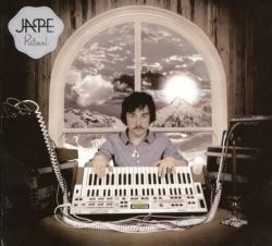 Jape - Ritual