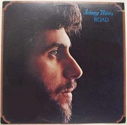 Johnny Rivers - Road