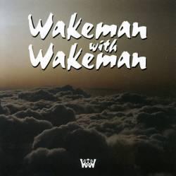 Rick Wakeman - Wakeman With Wakeman