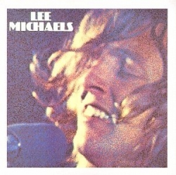 Lee Michaels - Lee Michaels