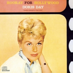 Doris Day - Hooray For Hollywood - Volume I