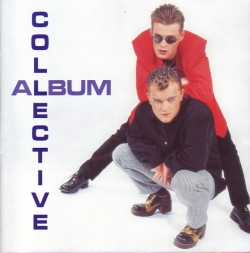 Collective - Album