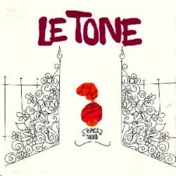 Le Tone - Le Petit Nabab