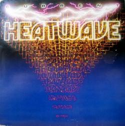 Heatwave - Current