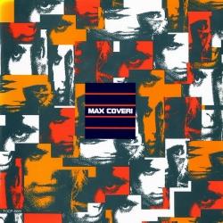 Max Coveri - Max Coveri