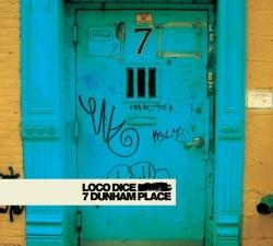 Loco Dice - 7 Dunham Place